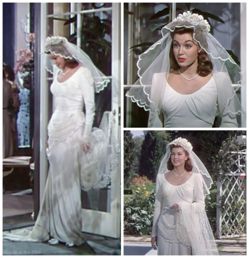 thrill-of-a-romance-esther-williams-wedding-dress