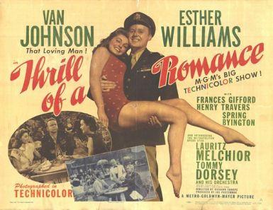 via: http://www.impawards.com/1945/thrill_of_a_romance_ver2.html
