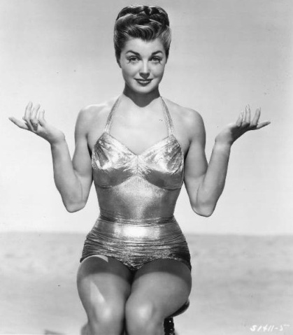via: http://www.esther-williams.com/about_us.html