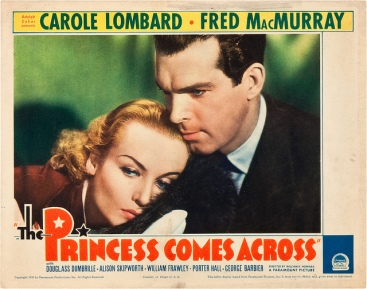 via: http://backlots.net/2013/03/28/clfp-the-princess-comes-across-1936/ Unless otherwise noted, all images are my own