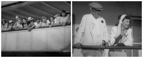 TheLadyEve Stanwyck Coburn ship