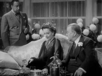TheLadyEve Stanwyck divorce