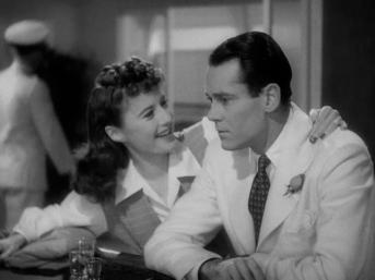 TheLadyEve Stanwyck Fonda bar