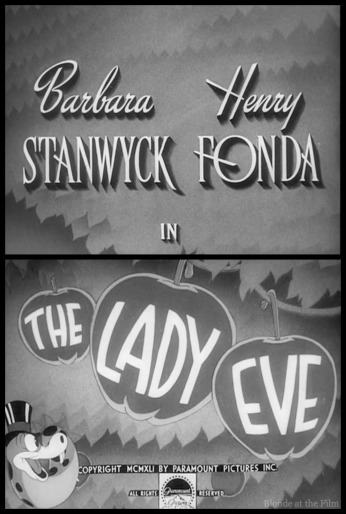 TheLadyEve titles