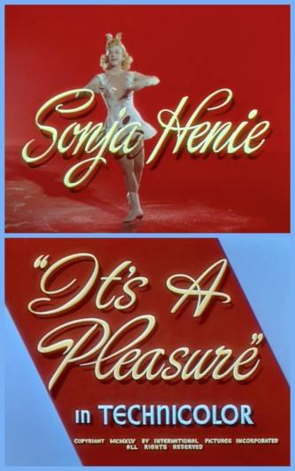A Pleasure titles.jpg