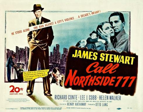 via: http://www.noiroftheweek.com/2013/09/call-northside-777-1948.html