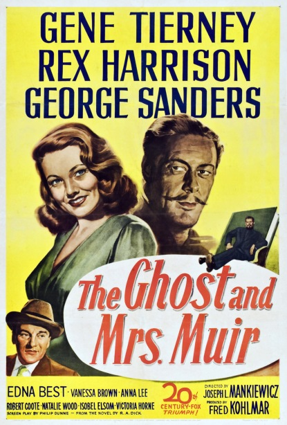 via: http://www.tcm.com/tcmdb/title/76188/The-Ghost-and-Mrs-Muir/#tcmarcp-954412-954413