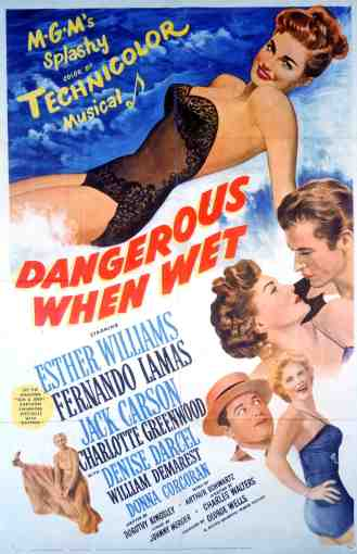 via: http://www.tcm.com/tcmdb/title/2439/Dangerous-When-Wet/#tcmarcp-177557 Unless otherwise noted, all images are my own