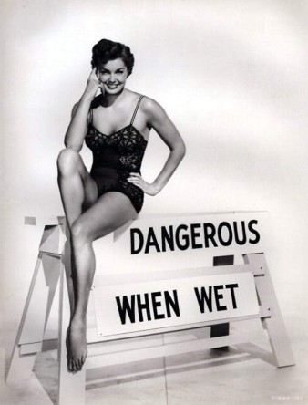via: http://blog.timesunion.com/movies/americas-mermaid-esther-williams-dies-at-91/10194/