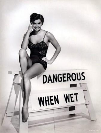 via: http://blog.timesunion.com/movies/americas-mermaid-esther-williams-dies-at-91/10194/