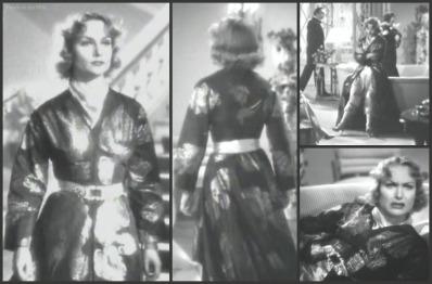 Godfrey Lombard pajamas