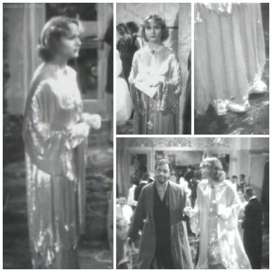 Godfrey Lombard white dress