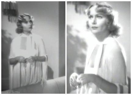 Godfrey Lombard white fringe dress