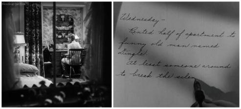 More the Merrier Arthur diary.jpg