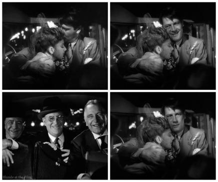 More the Merrier Arthur McCrea cab kiss.jpg