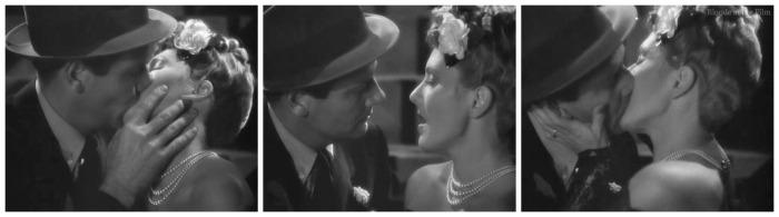 More the Merrier Arthur McCrea kiss.jpg