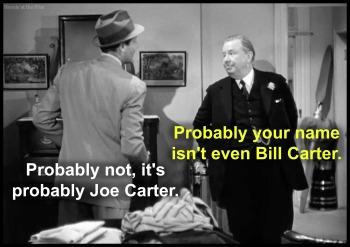 More the Merrier Coburn McCrea Bill or Joe.jpg