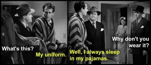 More the Merrier McCrea pajamas.jpg