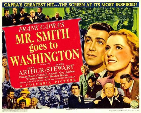 via: http://scratchpad.wikia.com/wiki/Mr._Smith_Goes_to_Washington_(1939)