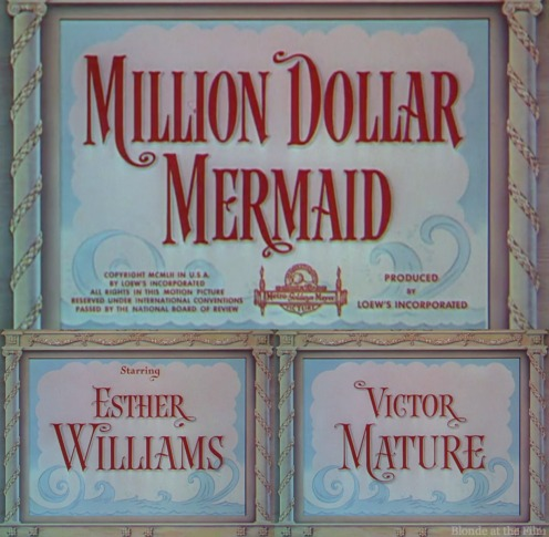 Million Dollar Mermaid titles.jpg