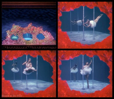 Million Dollar Mermaid Williams ballet red.jpg