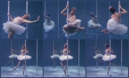 Million Dollar Mermaid Williams ballet swim.jpg