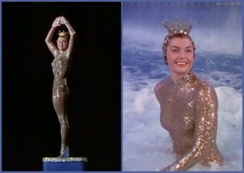 Million Dollar Mermaid Williams gold suit.jpg