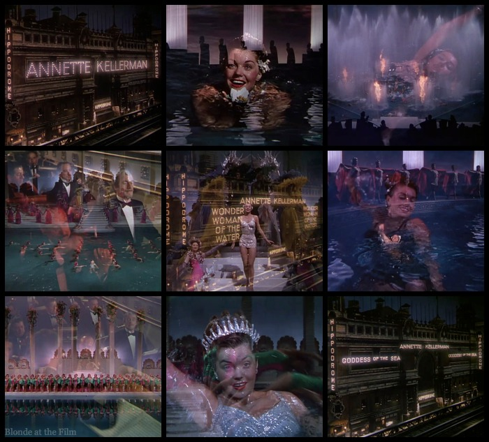 Million Dollar Mermaid Williams Hippodrome montage.jpg