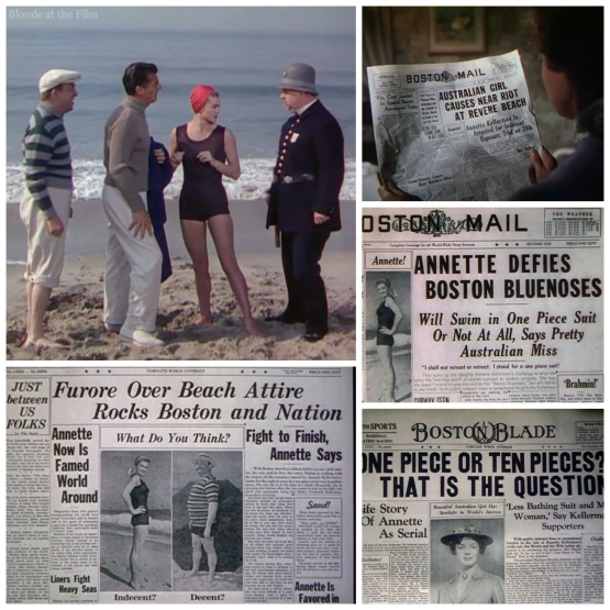Million Dollar Mermaid Williams Mature beach arrest.jpg