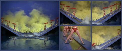 Million Dollar Mermaid yellow smoke opening.jpg