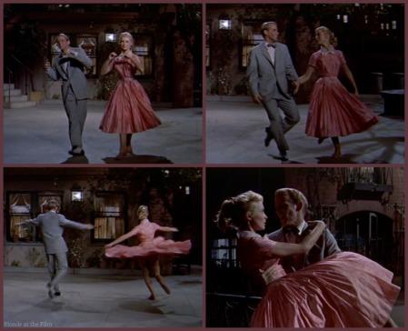 My Sister Eileen Fosse Leigh dance.jpg