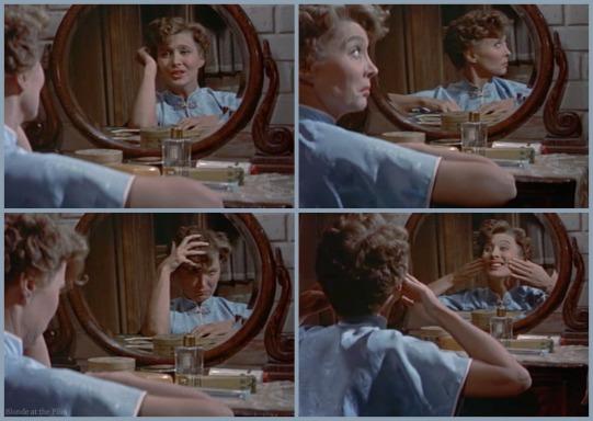 My Sister Eileen Garrett mirror.jpg