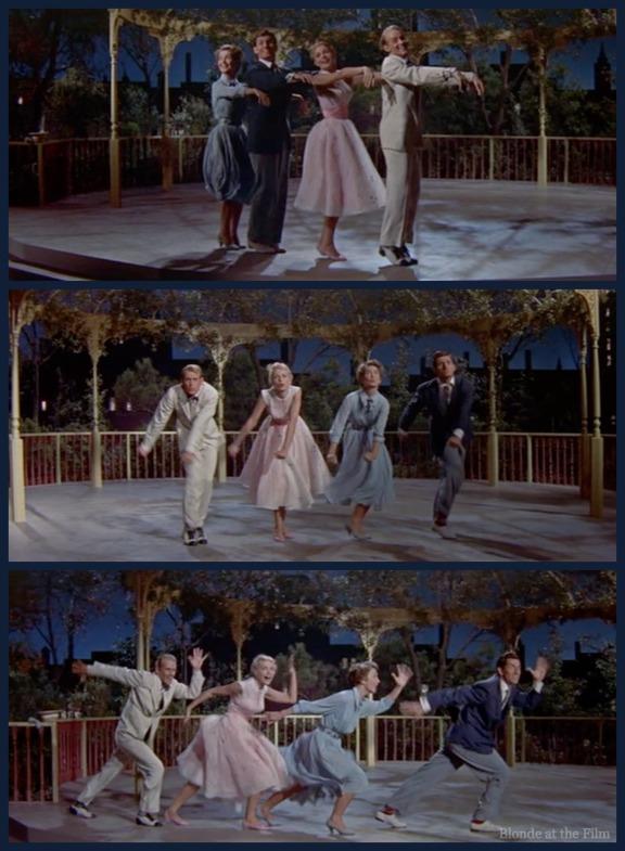 My Sister Eileen gazebo dance.jpg