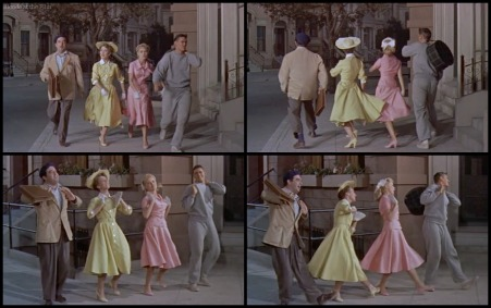 My Sister Eileen Great dance.jpg