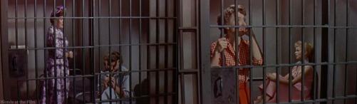 My Sister Eileen jail.jpg
