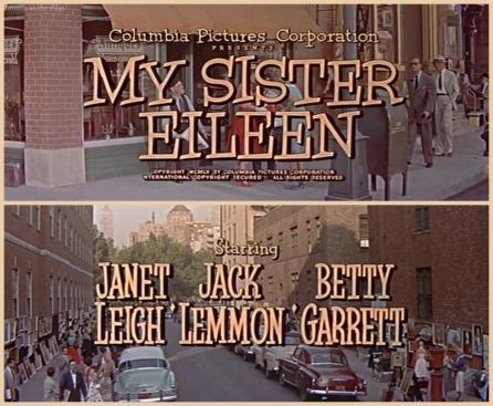 MySisterEileen titles.jpg