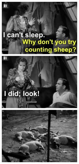 Not Dressing Allen Burns sheep.jpg