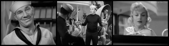Not Dressing Crosby Lombard sailor .jpg