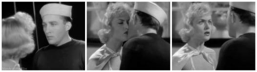 Not Dressing Crosby Lombard slap kiss 1.jpg
