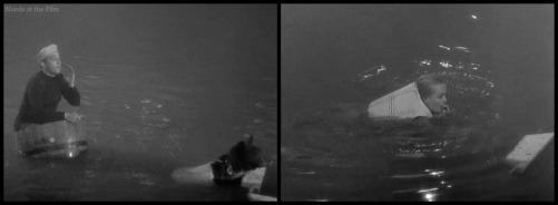 Not Dressing Crosby Lombard swimming.jpg