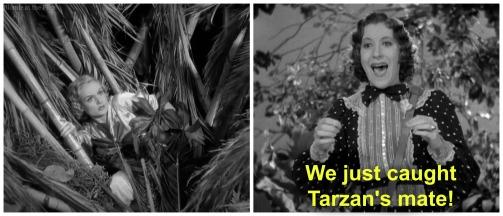 Not Dressing Lombard Allen Tarzan.jpg