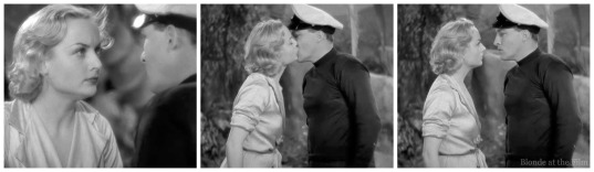 Not Dressing Lombard Crosby slap kiss 2.jpg