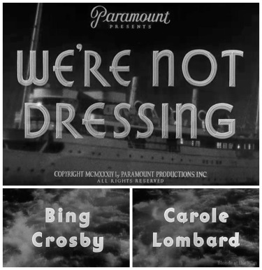 Not Dressing Titles.jpg