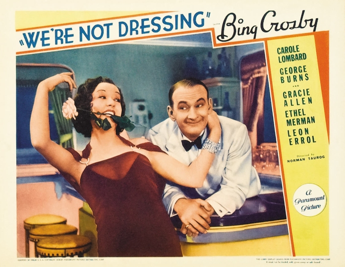 via: http://www.doctormacro.com/Movie%20Summaries/W/We're%20Not%20Dressing.htm