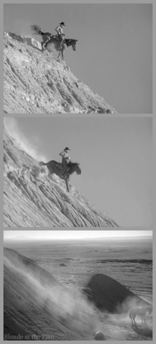 Virginia City Flynn horse fall.jpg