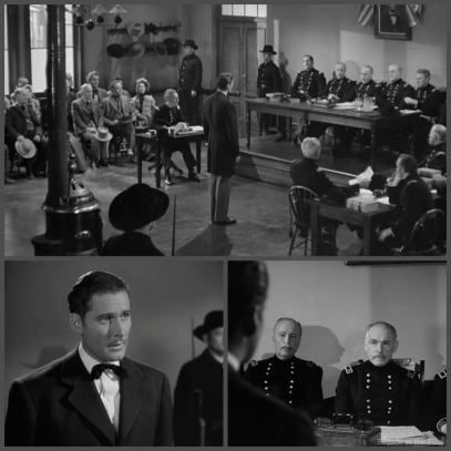 Virginia City Flynn trial.jpg