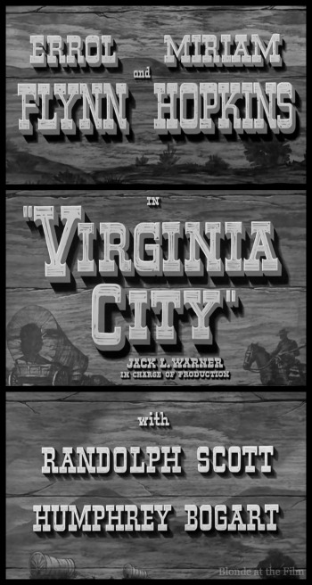 Virginia City titles.jpg