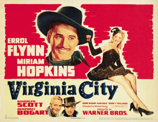 via: http://www.tcm.com/tcmdb/title/1409/Virginia-City/#tcmarcp-281627