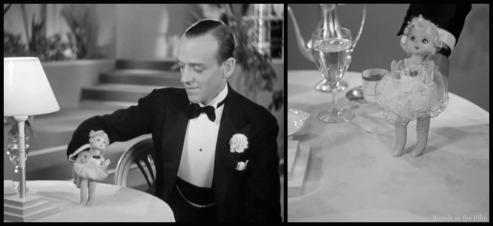 Gay Divorcee Astaire finger puppet.jpg