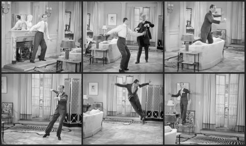 Gay Divorcee Astaire haystack dance.jpg